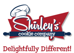 Shirley's Cookie Company